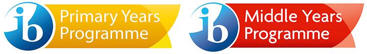 ib-myp-pyp-logos