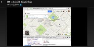 6GoogleMaps