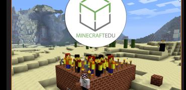 minecraft_large