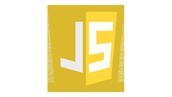 acadecoders blog 2016 javascript july 11th 15th 2016