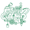 AcadeCamp 2020