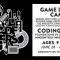 AcadeCoders 2017